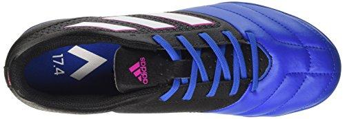 Adidas Ace 174 - Bb1774 Vit-svart-blå