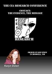 UFOs and Media Desensitization of Children