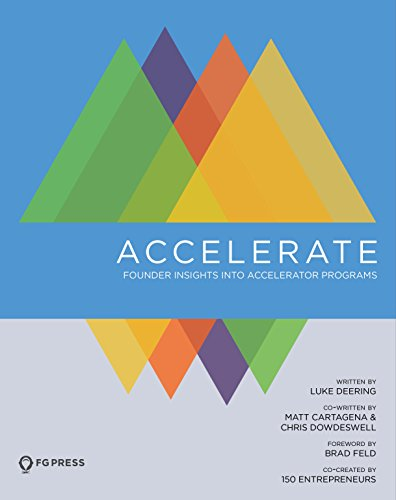 accelerate-founder-insights-into-accelerator-programs