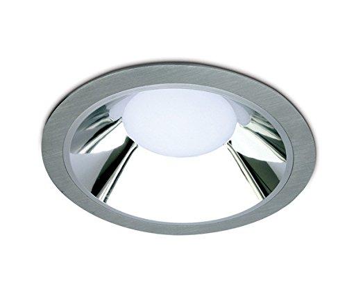 LED 30 W WW IP20 + Treiber 100–240 V