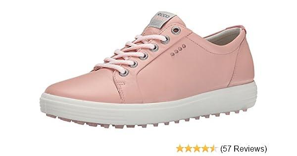 a1aab147f539c Amazon.com | ECCO Women's Casual Hybrid Sport Golf Shoe | Golf