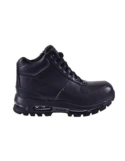Men's Shoes & Trainers. Nike.com ZA.