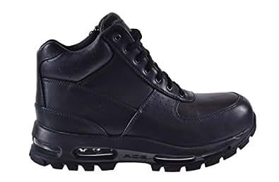D M Shoe Size Amazon