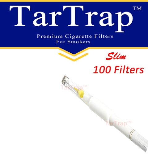 tartrap-slim-cigarette-filters-bulk-economy-pack-100-per-pack