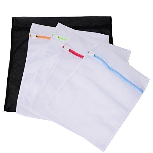 Delicate Laundry JACKYLED Stocking Lingerie product image