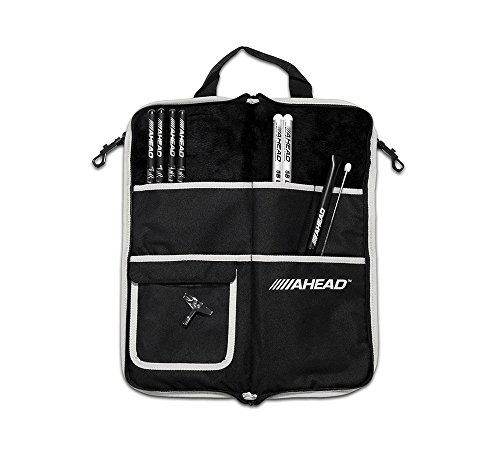 (Ahead Armor Drumstick Bag (SB2))