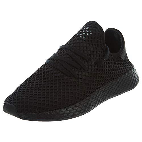 36272bb3eeac1a adidas Originals Deerupt Runner Shoe Men s Casual