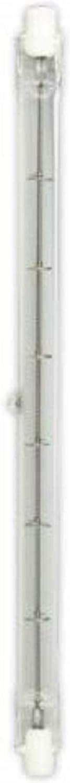 Osram 999029165046 L/ámpara hal/ógena 1000 W L.189mm