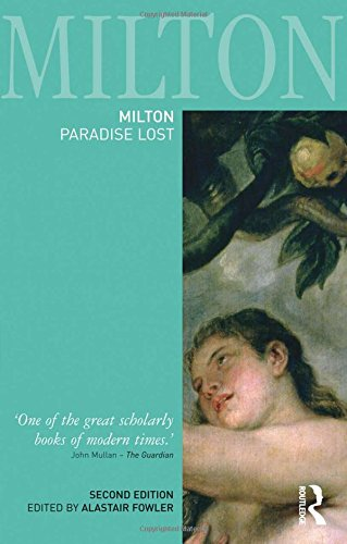 a comprehensive analysis of book viii in paradise lost a poem by john milton