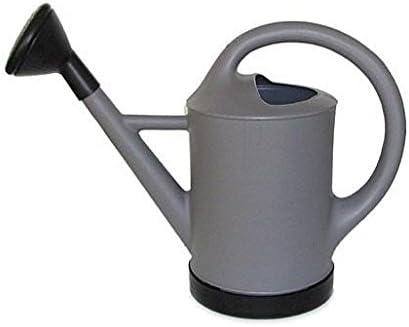 PLASTICOS HELGUEFER - Regadera 12 litros