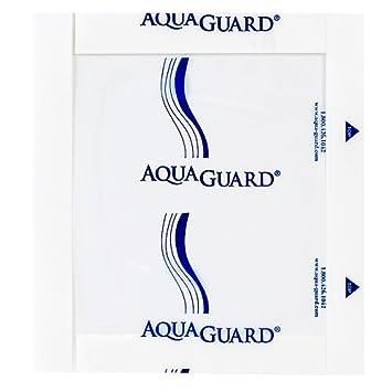 X guard brand giveaways