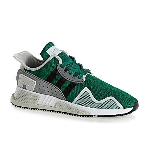 adidas Originals EQT Cushion Adv Shoes 7.5 B US Women / 6.5