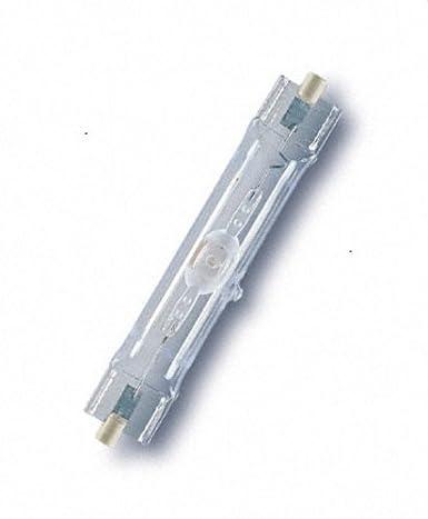 Metalldampf Osram 12500 lm Rx7s // 150W POWERSTAR HQI-TS Halogenlampe