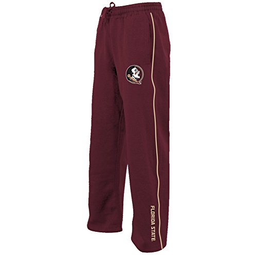 Seminoles Sweatpants Garnet