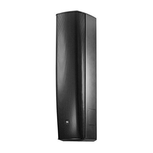 JBL CBT 1000   Adjustable Coverage Line Array Column Speaker (Line Coverage)