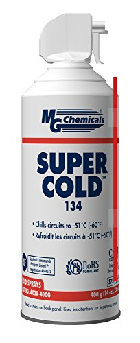 mg-chemicals-super-cold-spray-400g-14-oz-aerosol-can