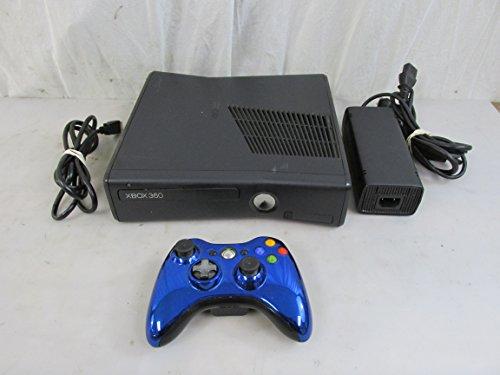 Microsoft System 320GB Optical Audio
