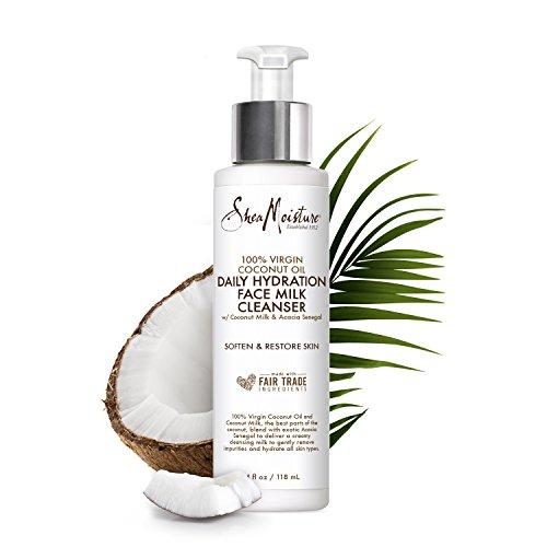 Buy face wash for black skin
