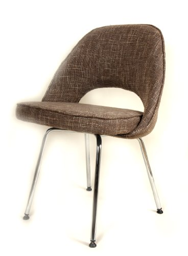 Price comparison product image Control Brand The Johnson Side Chair