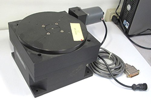 """Daedal 8"""" Motorized Rotary Stage for sale  Delivered anywhere in USA"""