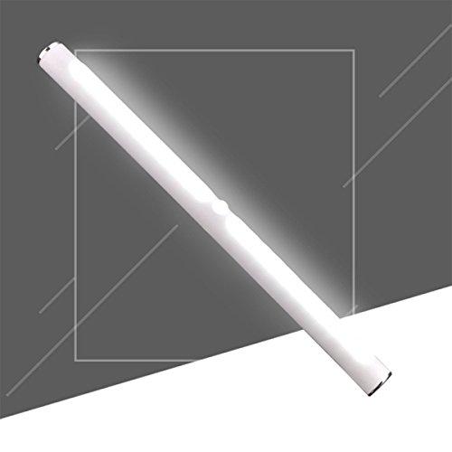 ZHENWOFC 2W Wireless 22 LED Touch Sensor Bewegung Bewegung Bewegung Kabinett Licht USB aufladbare Küche Schrank Nacht Lampe Innenlicht B07P9HW3S7 | Zürich Online Shop  b27116