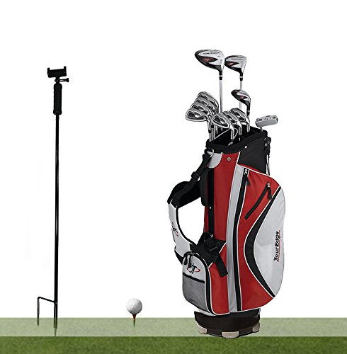 golf-gadgetsr-golf-bag-video-recording-system-using-your-phone-capture-footage-on-the-course-or-rang