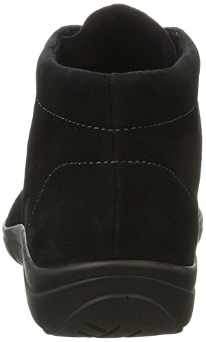 Semler Women's Michelle Ankle Boots Schwarz (Schwarz) free shipping fashionable discount with credit card 40NSMo