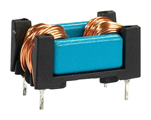 Triad Magnetics CMF23H-473111-B Frame Choke, Common Mode, 47 mH, 1 1 A,  CMF23 Series