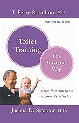 Toilet Training-The Brazelton Way