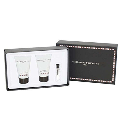 alessandro-dell-acqua-for-men-3-piece-gift-set