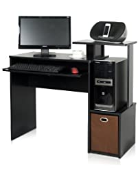 home office desks - Home Office Desk