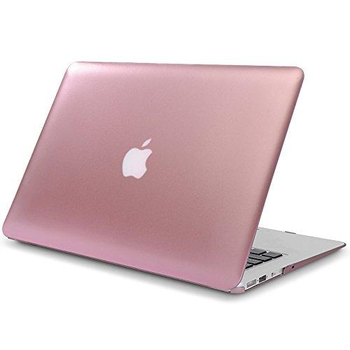 Macbook Air Rose Gold Prix Amazon
