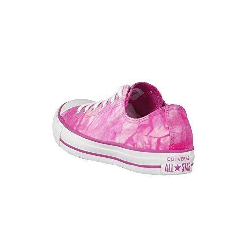 Converse AS Hi Can charcoal 1J793 Unisex-Erwachsene Sneaker 36