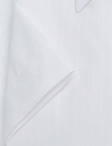 シャツ DHRX72 メンズ