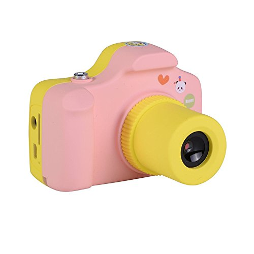 Big W Underwater Digital Cameras - 1
