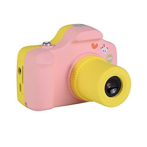 Big W Underwater Digital Cameras - 1