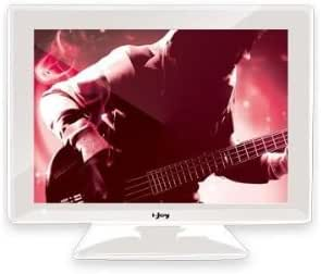 I-JOY I-Display 9112- Televisión, Pantalla 12 pulgadas: Amazon.es: Electrónica