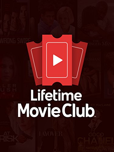 Preview The Thrills  Chills  And Romance On Lifetime Movie Club