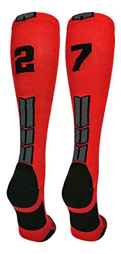 Highest Rated Boys Football Socks