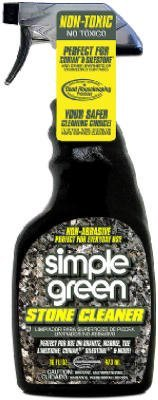 stone-cleaner-16oz-by-simple-green-mfrpartno-3710000618405