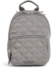 Women's Performance Twill Mini Backpack