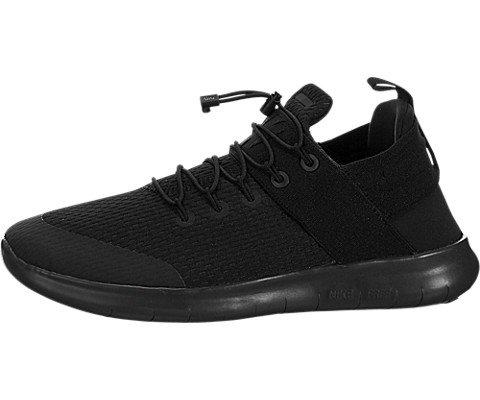 Nike Men's Free Rn CMTR 2017 Running Shoe