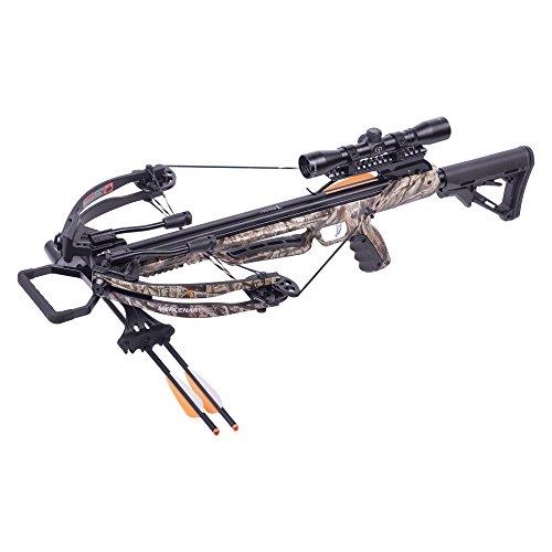 barnett vs tenpoint crossbows - 500×500