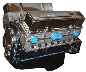Amazon blueprint engines bp38316ct1 small block chevy 383 power blueprint engines bp38316ct1 small block chevy 383 power adder base engine malvernweather Gallery