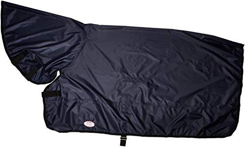 (Derby Originals Breathable Horse Show Rain Cover Sheet, Large (72