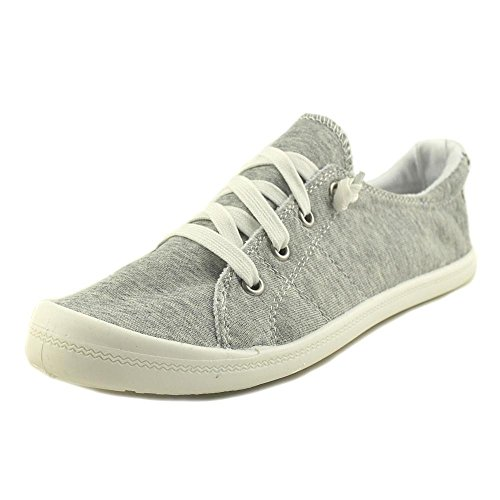 Not Rated Women's Rae Sneaker