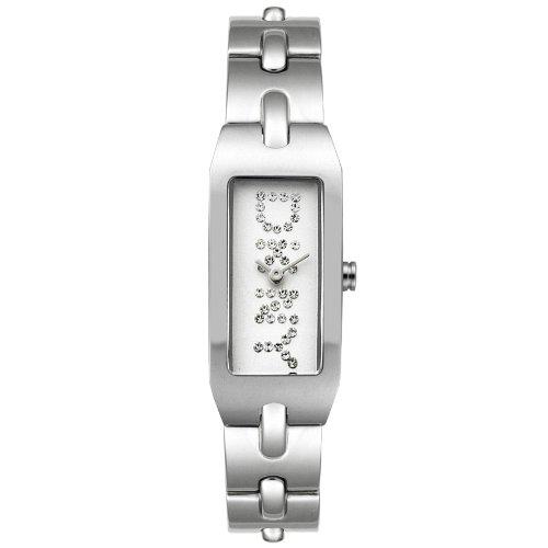 DKNY NY4619 - Reloj de Pulsera Mujer, Acero Inoxidable: Amazon.es: Relojes