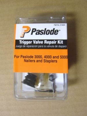 paslode repair kit - 5