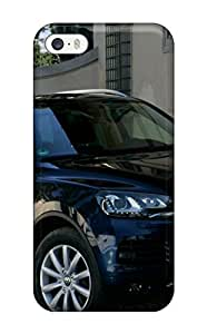 Protection Case For Iphone 5/5s Case Cover For Iphone Volkswagen Touareg 15