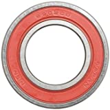 Phil Wood 6902 Sealed Cartridge Bearing